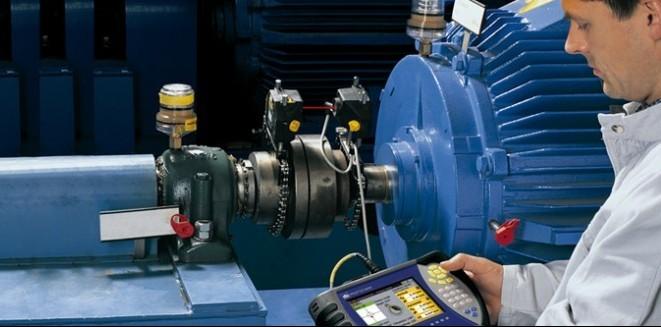 mantenimiento-predictivo-header-962x326-e1424691842780